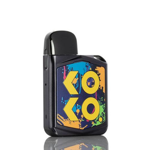 'Uwell Koko Prime '