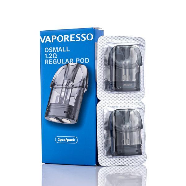 'Vaporesso Osmall Cartridge '